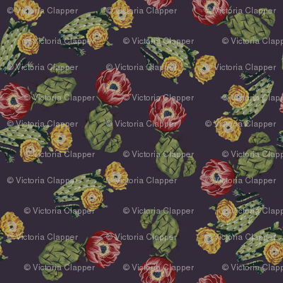 Desert-cactus-pattern_preview