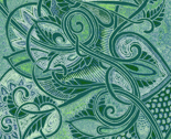 R59-d135-green2_thumb