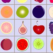 fruit border-straight grid-grey