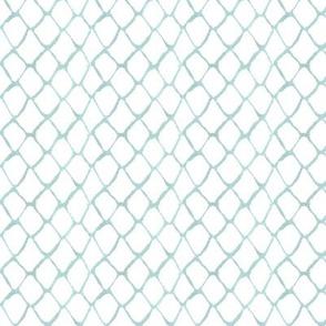 Fishing net module _final_robins egg_spoonflower 150