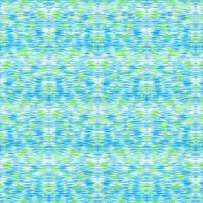SparklingWater01