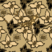 BAUER-FoliageRepeat-19