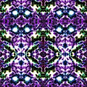 KRLGFabricPattern_146F11LARGE