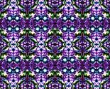 Rkrlgfabricpattern-146f11large_thumb
