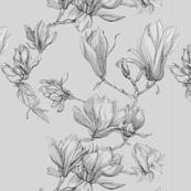 pattern-magnolia-grey-end