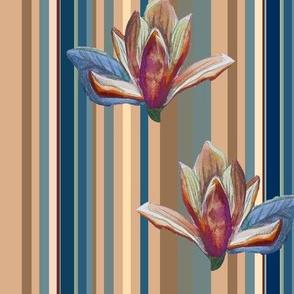 Memento magnolia 6