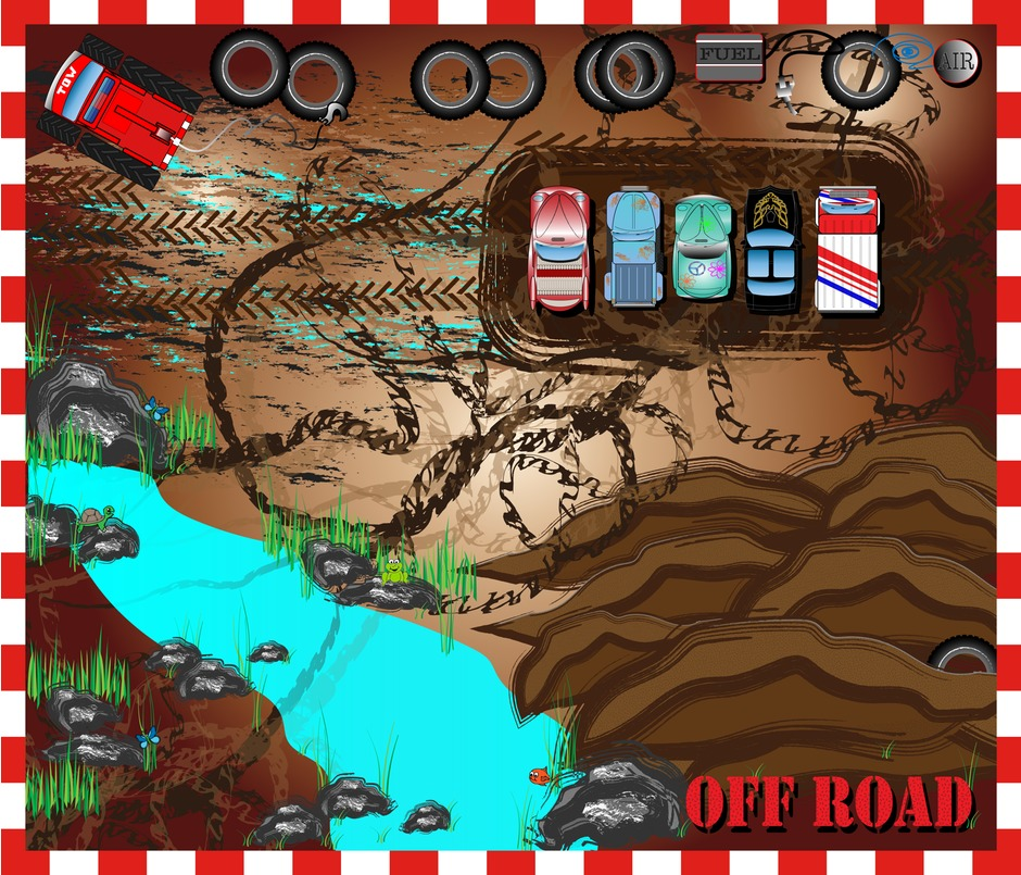 Roff-road-playmat_contest253583zoom