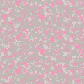 floral-cubes-4-beige