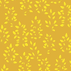 Blaetter_gelb-senf