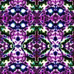 KRLGFabricPattern_146F12LARGE