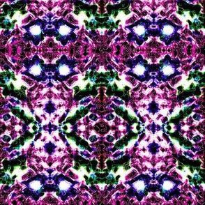 KRLGFabricPattern_146F13LARGE
