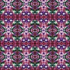 KRLGFabricPattern_146F14