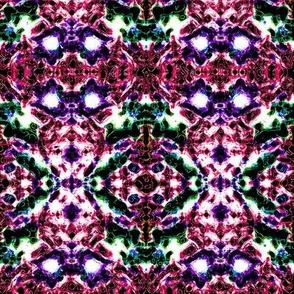 KRLGFabricPattern_146F14LARGE