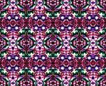 Rkrlgfabricpattern-146f14large_thumb