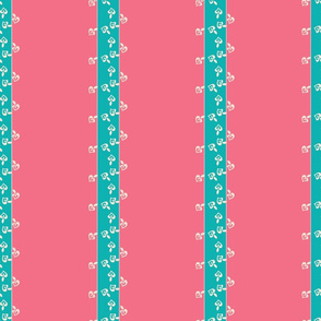 SoftFlowerParty_Coordinates1_Artboard 6
