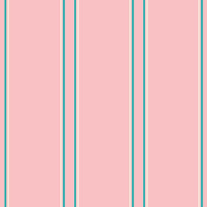 SoftFlowerParty_Coordinates1_Artboard 8