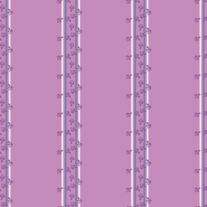 SoftFlowerParty_Coordinates7_Artboard 4