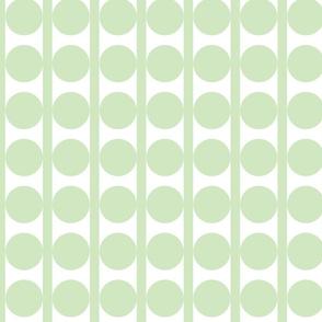 Abstract_Geometric_Green_Stock