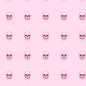 Skull Kandy