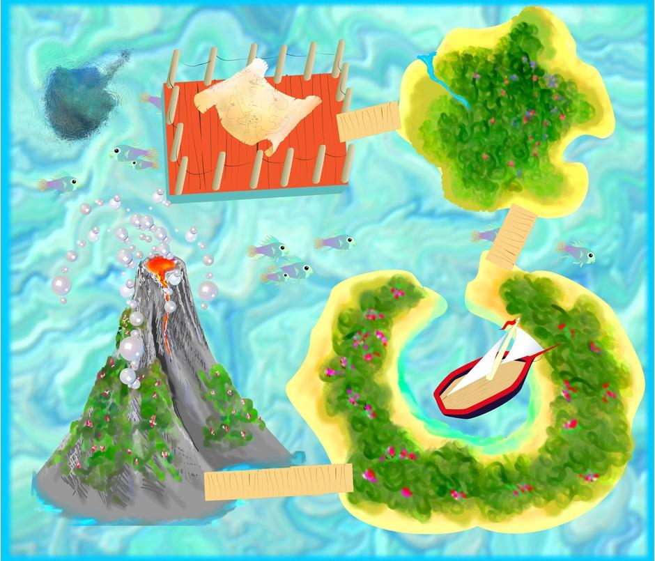 Rrrrtropical_island_adventure2_contest253407zoom
