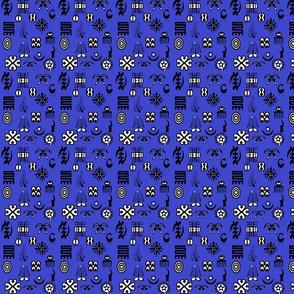 adinkra.png blue