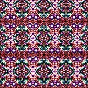 KRLGFabricPattern_146F15