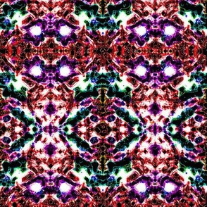 KRLGFabricPattern_146F15LARGE