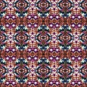 KRLGFabricPattern_146F16