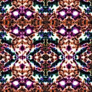 KRLGFabricPattern_146F16LARGE