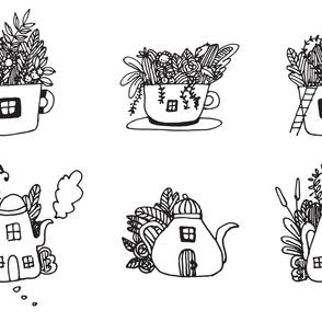 lovely pots-02
