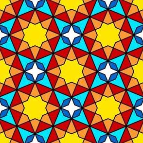 08756595 : S84 E21E8 X : pentatonic