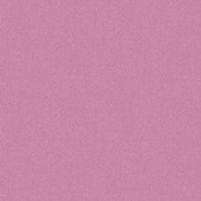 pinks linen texture