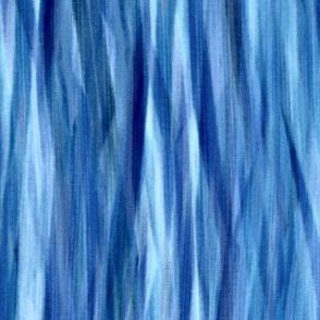 shibori-kumo_stripe_blue