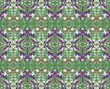 Rkrlgfabricpattern-146m3large_thumb