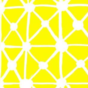 cestlaviv_yellow_white_grid