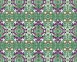Rkrlgfabricpattern-146m4large_thumb