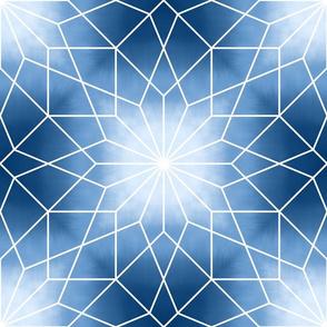 08757560 : © S84 V2rE2rc X : blue