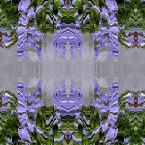 seattle flowers 1