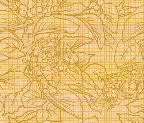 925a57fef87 rrrrrhydrangia-two-tone-outline-gold-on-ivory-texture-low-res_shop_preview.png