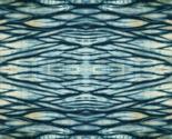Rrdarker-indigo-arashi-shibori-amber-coppings-4-21-19-horizontal_thumb