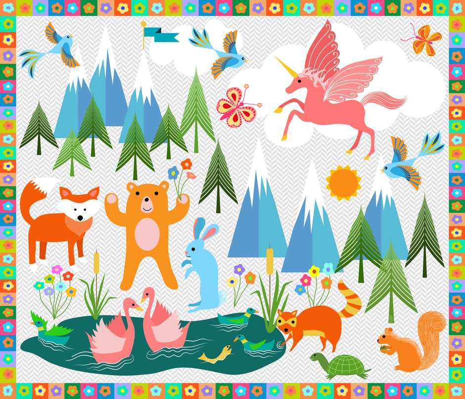 Rplaymat_toddler_name_the_animal-01_contest253690zoom