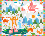 Rplaymat_toddler_name_the_animal-01_thumb