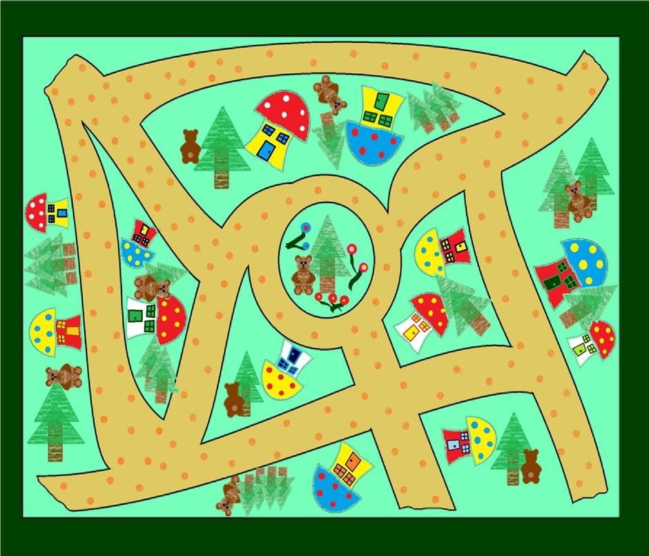 Rrtoadstool-village-playmat-large_contest253321zoom