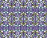 Rkrlgfabricpattern-146m10large_thumb