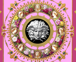 Rspoonflower-1-pink-baroque-doors-cartoon-medusa_thumb
