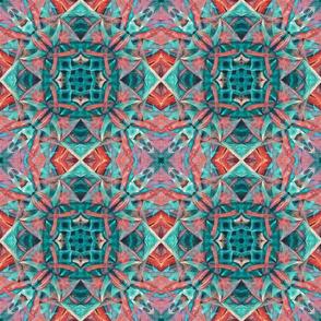 Pattern-160