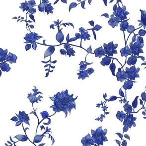 Azul Porto