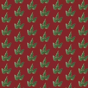 Pattern-161