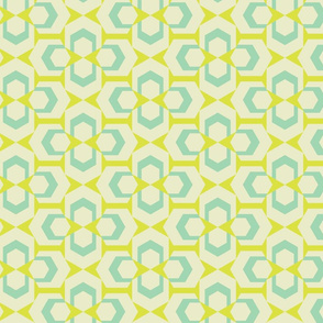 Rrgrey-polygons-50_shop_thumb