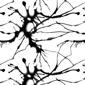 ink_blot_black_white